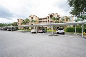 Property in NAPLES,FL