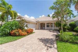 Property in BONITA SPRINGS,FL