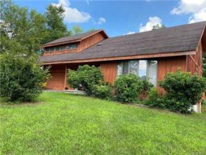 Property in OTISVILLE,NY