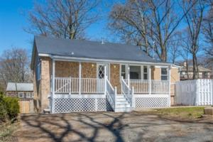 Property in HOPATCONG,NJ