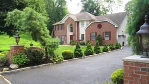 Property in RANDOLPH,NJ