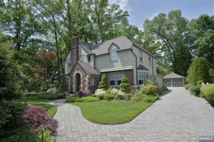 Property in HAWTHORNE,NJ